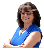 Cheryl Vallejos, Professional Business Coach and Consultant