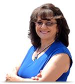 Cheryl Vallejos